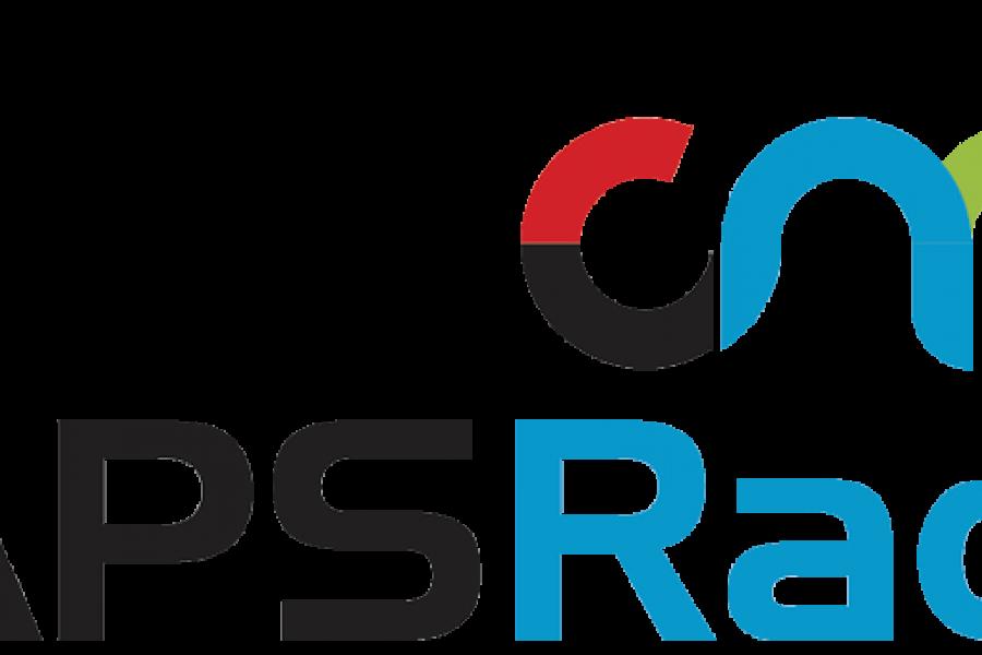 CAPS Radia Interview