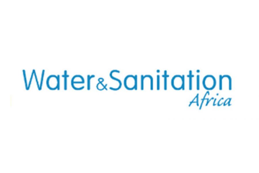 How Safe is your water? Sept/Oct 2019
